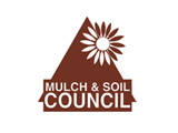 Much Ado About Mulch; Buyer Beware