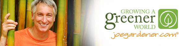 Growing a Greener World Newsletter
