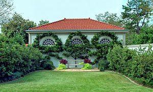 Best Time to Fertilize Lawns