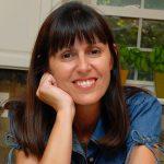 Theresa Loe Canning Expert