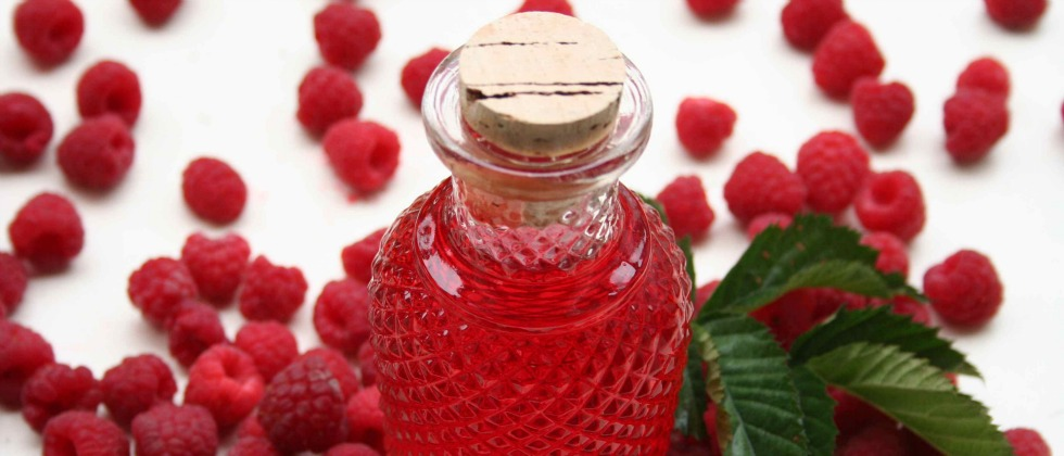 Preserving Fruit Flavors in Alcohol: Homemade Liqueurs