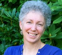 030 GGW – Dispelling Gardening Myths with Dr. Linda Chalker-Scott, Part 1 of 2