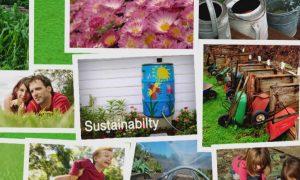 Episode 205: The Northwest Flower and Garden Show