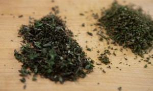 HGT023-How do I Grow THAT: Herbs