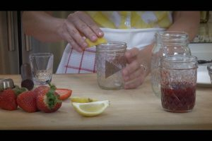 Jam Cocktail Video