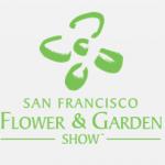 San Francisco Garden Show