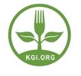 Kitchen Garden International