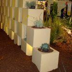 sf garden show