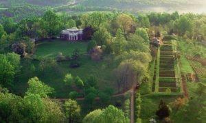 524 – Monticello