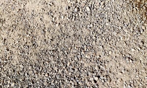 Adding Rock Minerals to Soil - GrowingAGreenerWorld.com