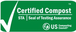 Logo_Certified-Compost_color-small