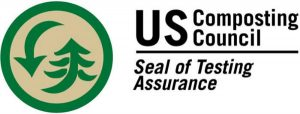 US_CompostCouncil