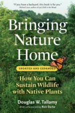 BringingNatureHomeBookCover