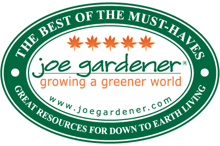 Best of the Must haves-GrowingAGreenerWorld.com