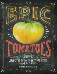 Epic Tomatoes Cover image-resized