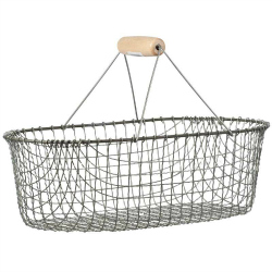 HarvestBasket-250x250