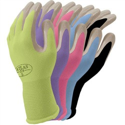 atlas gloves selection-250x250