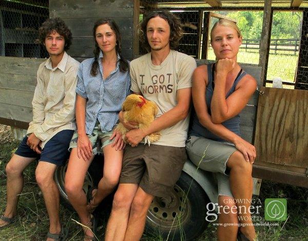 The-face-of-the-next-gen-farmer-GrowingAGreenerWorld.com