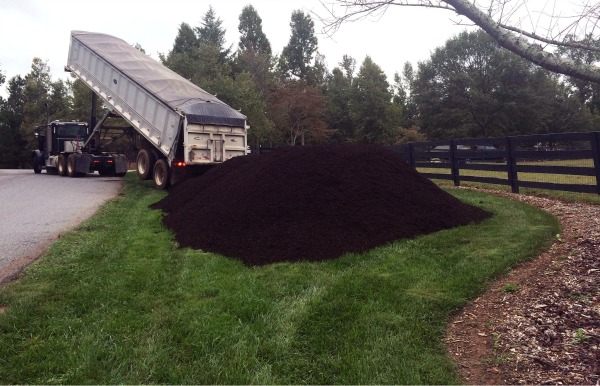 certified compost