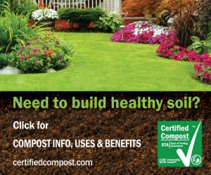 Organic Lawn Care - Growing A Greener World TV