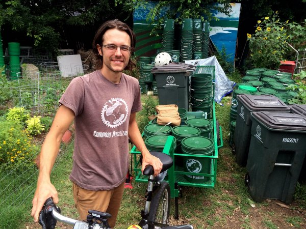 GGWTV-Episode-811-Compost-Pedallers