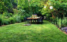 Episode 810-The Private Garden of a Public Gardener